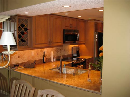 Electrical Tips?  Remodeling in Marco Island
