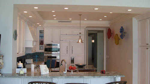 Energy Conservation Tips?  Remodeling in Marco Island