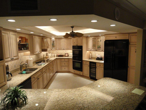 Electrical Tips?  Remodeling in Port Royal