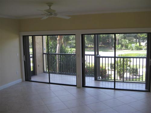 Patio and Lanai Remodeling in Port Royal FL