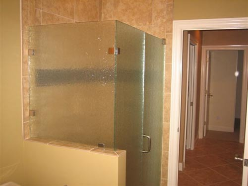 Water Heater:  Remodeling in Port Royal FL